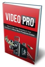 VideoPro_mrr