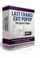 LastChanceExitPopUp_p