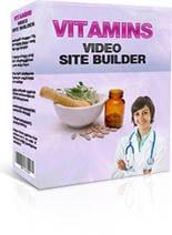 VitaminsSiteBuilder_mrr