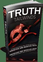 TruthTailwinds_mrrg