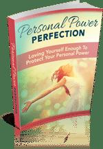 PersPowerPerfection_mrrg