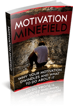 MotivationMinefield_mrrg