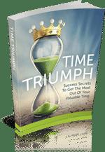 TimeTriumph_mrrg