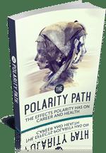 ThePolarityPath_mrrg