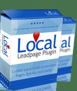 LocalLeadpagePlugin_p