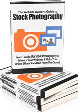 GuideToStockPhotos_p
