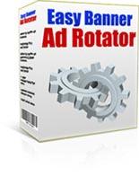 EasyBannerAdRotator_mrr