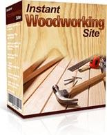 InstantWoodworking_mrrg