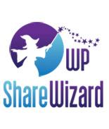 WPShareWizard_p
