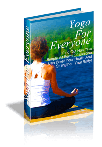 yoga-for-ecveryone-209×300