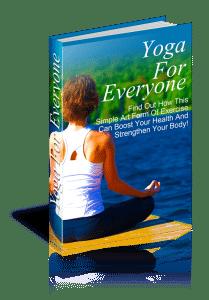 yoga-for-ecveryone-209×300