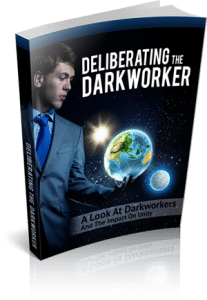 DeliberatingTheDarkworker-S-207×300