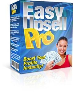 easyupsell_box_b