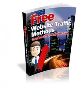 Free-Website-Traffic-Methods-500-267×300