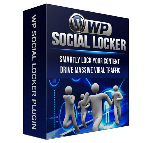 WPSocialLockerPlugin