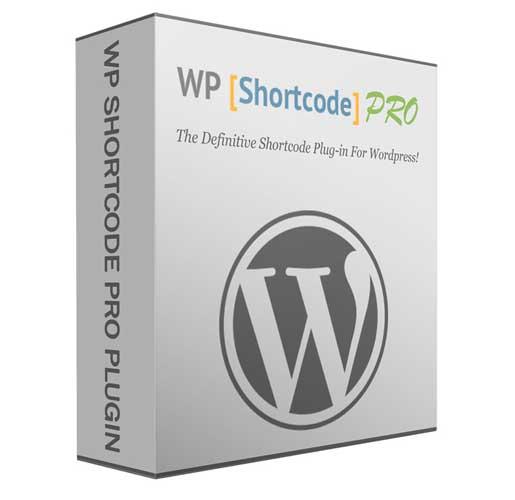 WP-Shortcode-Pro-Plugin11