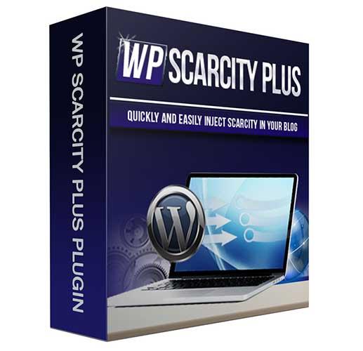 WPScarcityPlus