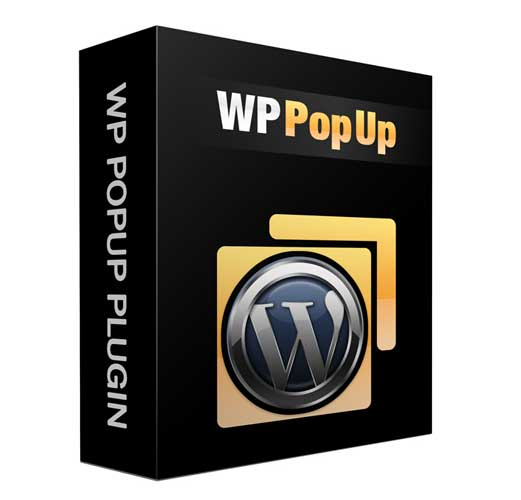 WP-PopUp-Plugin4