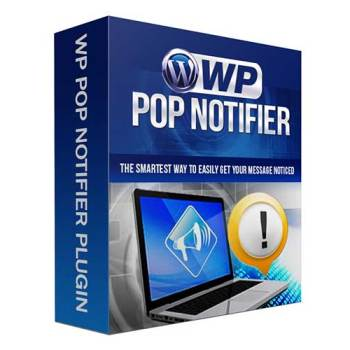 WP-Pop-Notifier-Plugin1-350×350