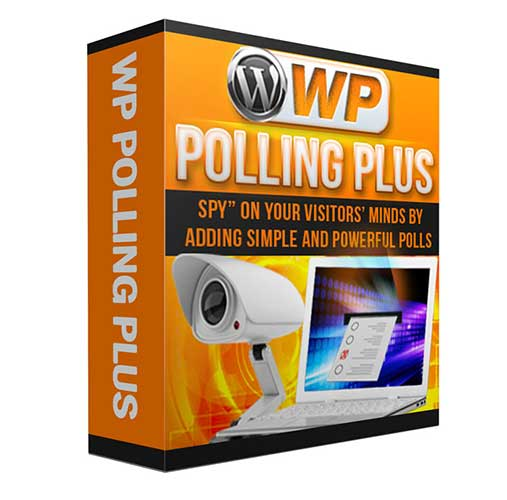 WPPollingPlus