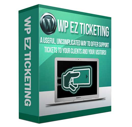 WPEZTicketing