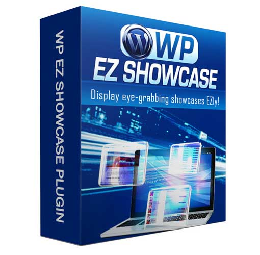 WP-EZ-Showcase-Plugin1