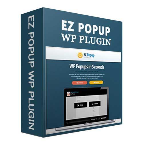 WP-ez-Popup