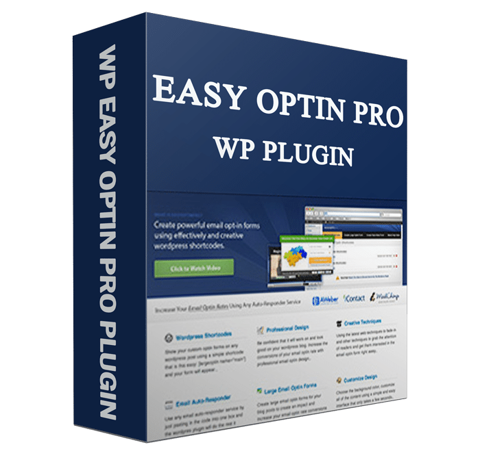 Wp-Easy-Optin-Pro