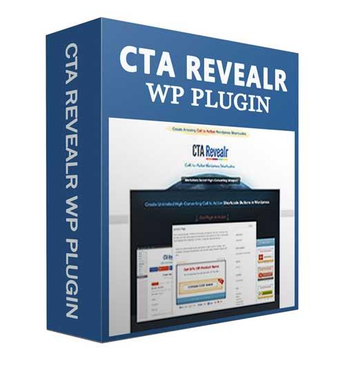 WP-CTA-Revealr