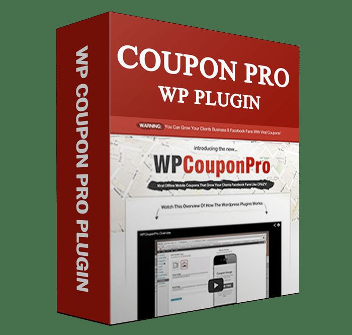WP-Coupon-Pro