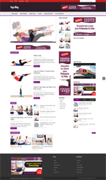 YogaBlog_p