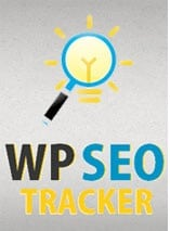 WPSEOTracker_p