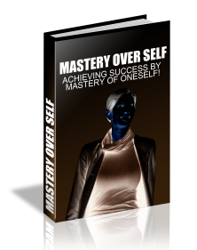 mastery-over-self-209×300