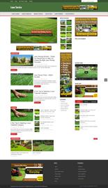 LawnServiceBlog_p