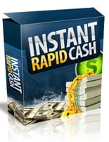 InstantRapidCash_p