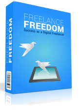 FreelanceFreedom_p