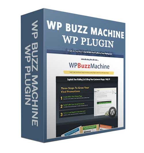 WP-Buzz-Machine1
