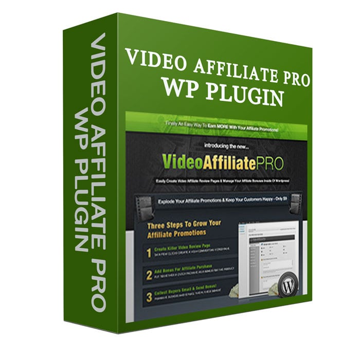 Video-Affiliate-Pro