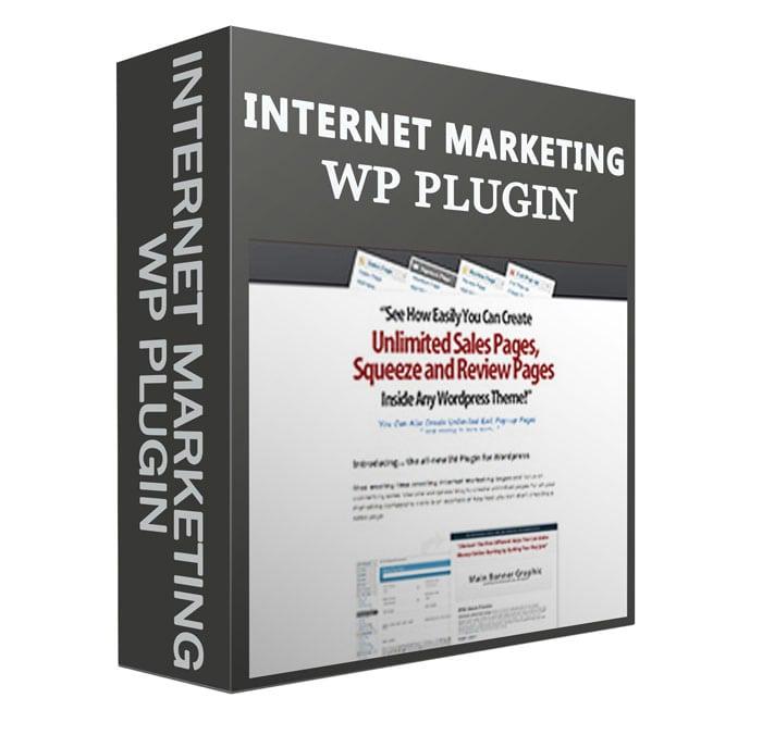 WP-Internet-Marketing-Plugin