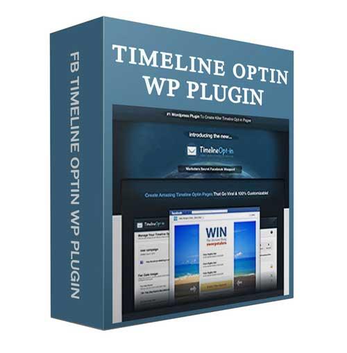 FB-Timeline-Optin