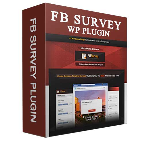 FB-Survey