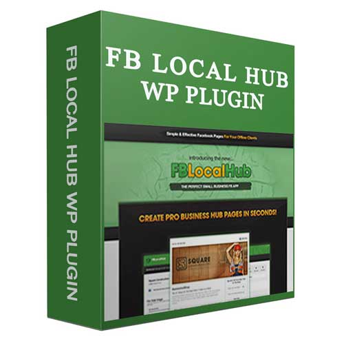 FB-Local-Hub