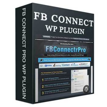 WP-FB-Connect-Pro-350×350