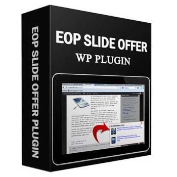 eop_slideoffer-350×350