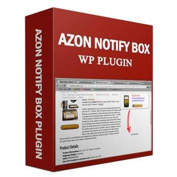 Azon-Notify-Box-350×350