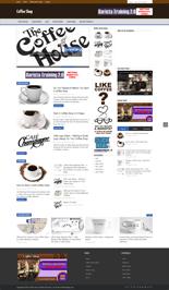 CoffeeShopBlog_p