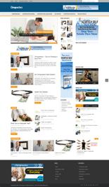 ChiropractorsBlog_p