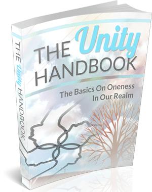 Khai-Ng—The-Unity-Handbook_S