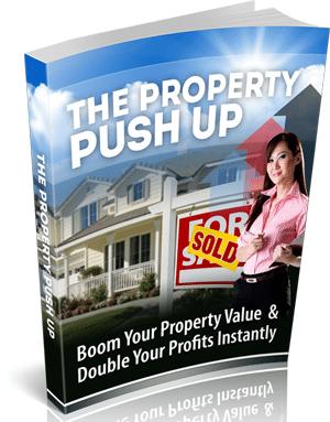 khai-Ng-the-property-pushup-S