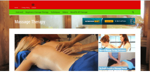 Massage_PLR_Blog-300×142